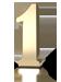 DJ Trivia Software Winners