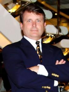 Scott W. Gonnello SEO Expert