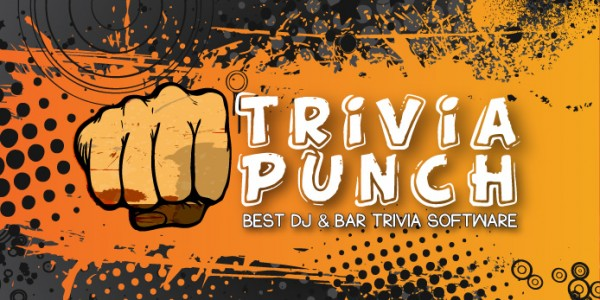 Trivia DJ's Needed – Inquire Within!