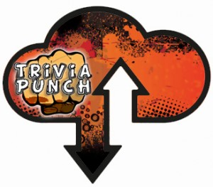 Trivia Punch Download Version