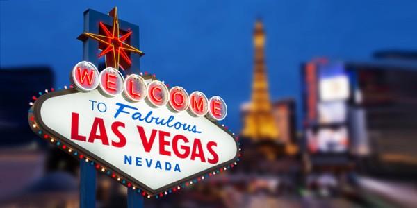 Trivia Punch Hits Las Vegas!